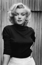 Marilyn Monroe Quotes by babecake1995