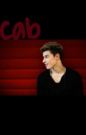 Cab [Shawn Mendes]