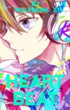 Heart Beat (boyxboy) by Wolverine_X1