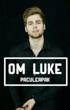 Om Luke [l.h] by paculepak