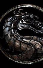 ~Mortal Kombat One Shots~ by MusicGirl16x