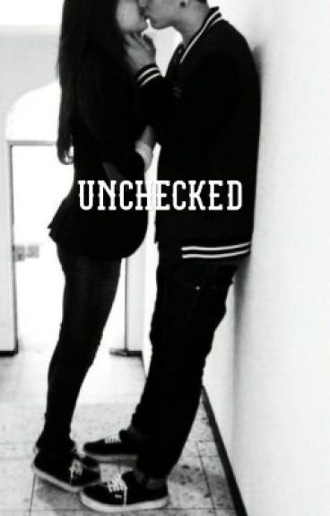 •Unchecked• //ZM