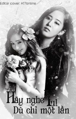 [ONEHOT] Listen to me - Yulsic