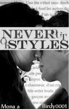 Never out of Styles by Birdy0001etMona_a