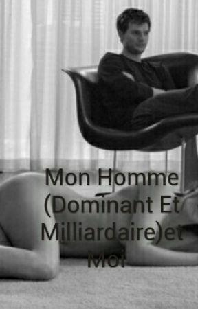 L homme dominant en amour [PUNIQRANDLINE-(au-dating-names.txt) 33