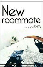 New Roommate || Zayn Malik by paulaa5655