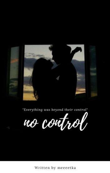 No Control | l.r.h (wolno pisane)