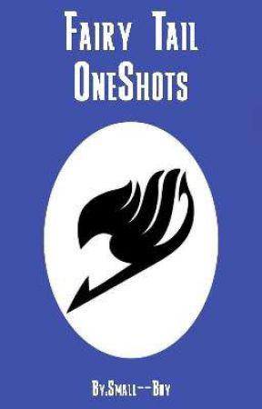 Fairy Tail One Shots! - Gray x Reader! (Angst) - Wattpad