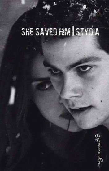She saved him| STYDIA