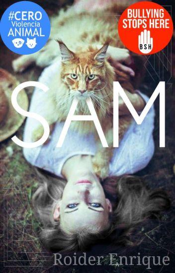SAM ©