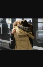 Texte sur l'amitié virtuelle by delphinergier