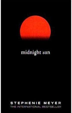 Geceyarısı Güneşi by dogadordu