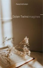 Dolan Twins Imagine by ELIZALOUZ