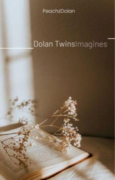 Dolan Twins Imagine