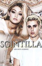 scintilla // j.d.b. by bieberflames