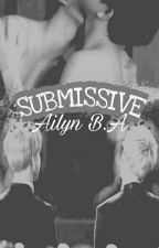 Submissive by AYoon23