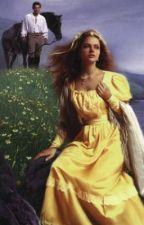 A Lady Like Love by junoevans