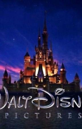 Citation Disney Rebelle 3 Wattpad
