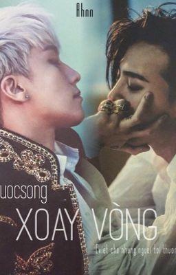 [SERIES] Nyongtory-Cuộc sống xoay vòng