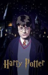 Harry Potter Headcannons by __headcannons__