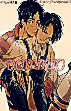 Dominio~Editandose~ by LarryFireproof3