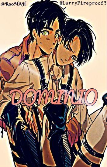 Dominio~Editandose~