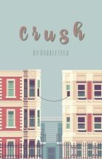 Crush.  by petalstea