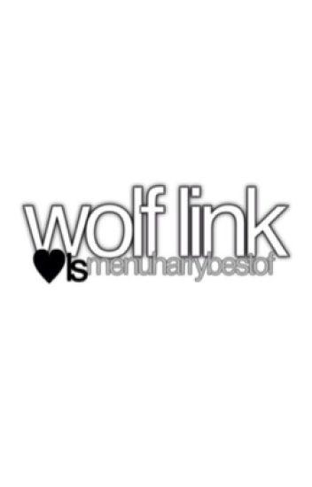 Wolf Link (ls; a/b/o)