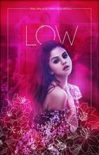 Low | lh by The_NightSky