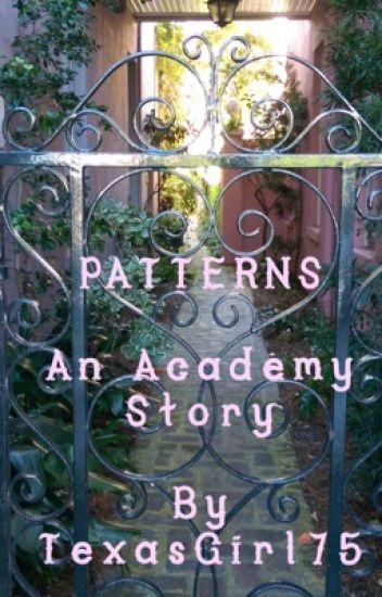 Patterns - An Academy Story
