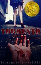 Tormento. #VIPAwards by lauramisteriosa1311