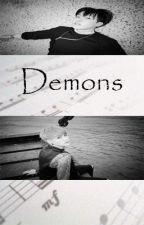 Demons (YoonSeok) by Geminis89