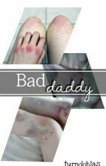 Bad daddy; rubelangel#1