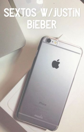 Sextos with Justin Bieber [FR]