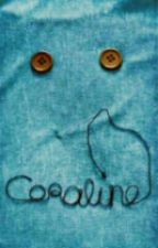 coraline ▽ l.s version by ImperyusS