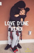 Love d'une renoi by swai972