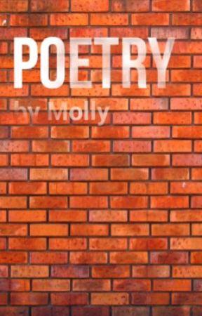 Poetry by zmelek