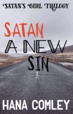 SATAN, A New Sin { slow updates } by hccomley