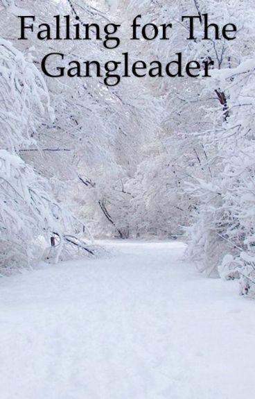 Falling for The Gangleader