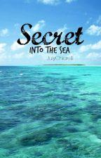Secret into the sea by Juu_Faller