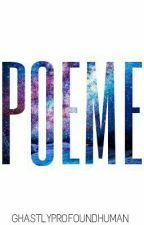 Poeme by emitys