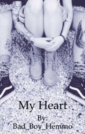 My Heart | ACM |