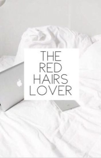 The Red Hair's Lover
