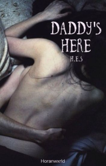 Daddy's here / H.S.