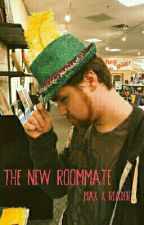 The New Roommate {Mithzan X Reader} by bobiduncan