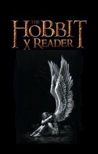 The Hobbit X Reader by starlight-dragon13