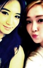 [ONESHOT-TRANS] What If I Die Young? l Yulsic, Taeny by kasumi_yulsic94