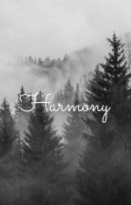 Harmony by loveisforever49