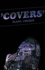 ✨COVERS✨[CLOSED] by eleni_cherie