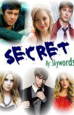 Secret by Skywords